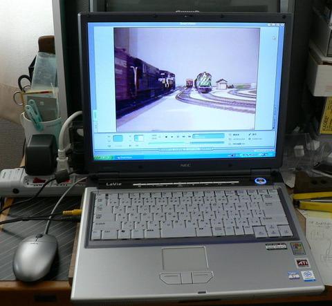 20070216:20060203(:(1)(1)