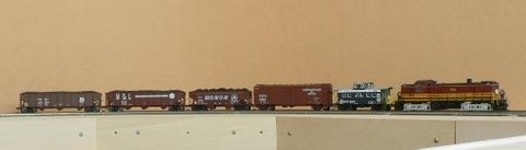 20131121:P1030355(1)1