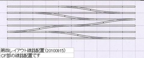 20100927:20100830:3(1)