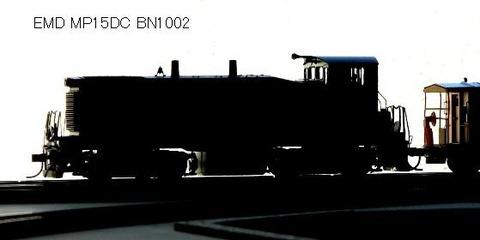 20130303:P1030157(1)(1)(1)