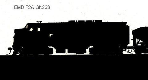 20130201:P1030143(1)(1)(1)