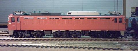 20081027:041029模型 008(1)(1)