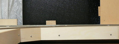 20111120:20111107:1 004(1)(1)
