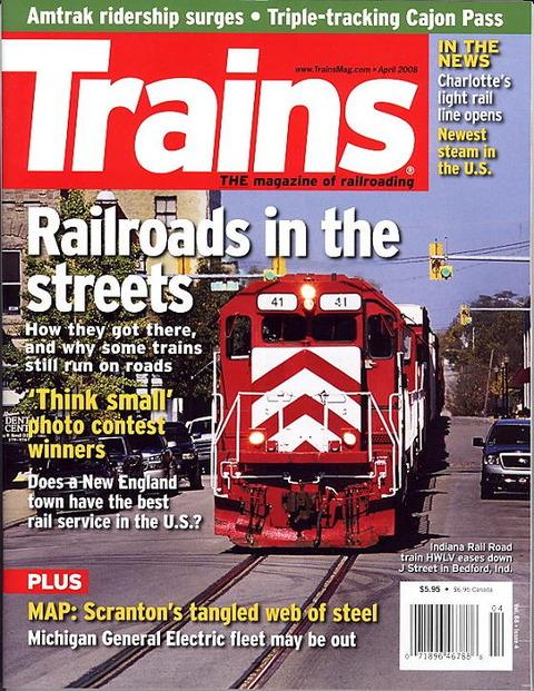 20100523:20100401:1 Trains April2008(1)