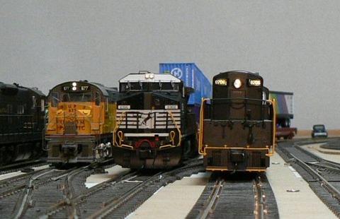 20080617:鉄道模型動画#072F 20080419:4 001(1)
