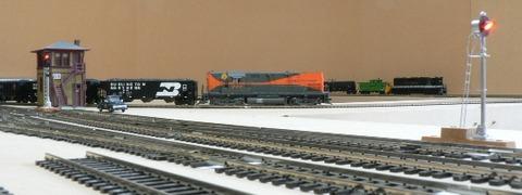 20121209:P1030120(1)(1)