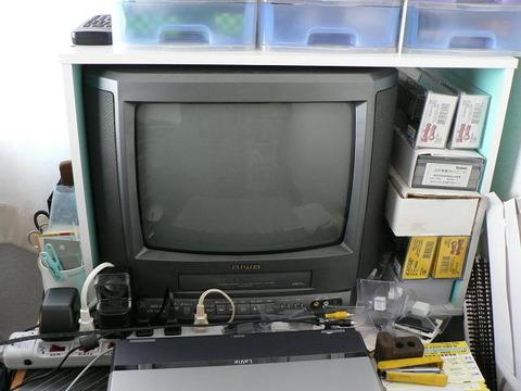 20070215:20060130(:(1)