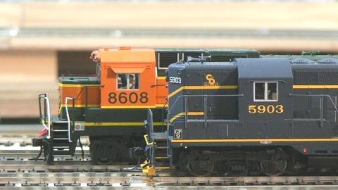 20070525:20060527(1)(1)