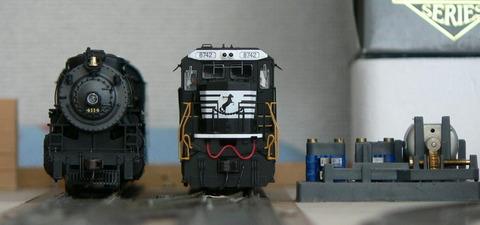 20070324b:20070324:1(1)(1)