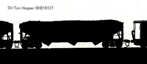 20130301:P1030151(1)(1)(1)