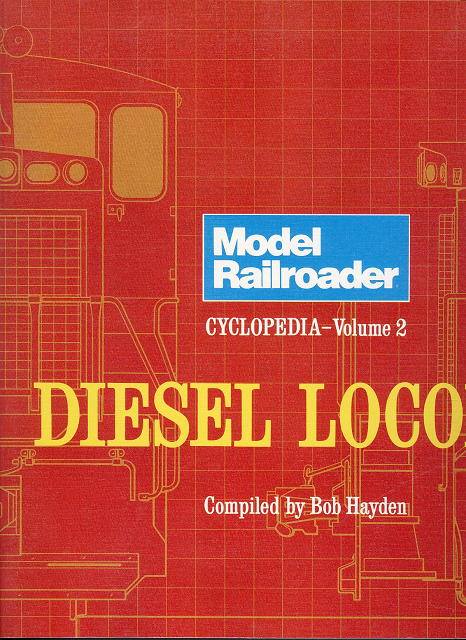 20070331b:20050723(2):MR CYCLOPEDIA Vol.2 DIESEL