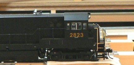 20070528:20070527:3(1)