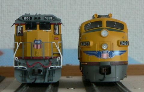 20070923:模型通信125 20060607(1)(1)