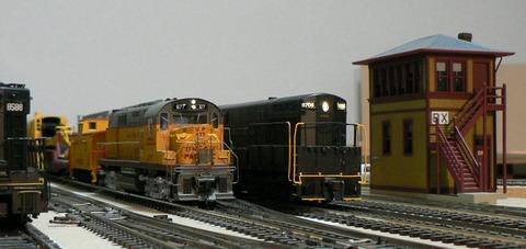 20080620:鉄道模型動画#073F 20080419:4 004(1)