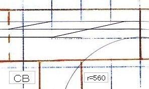 20110305:20110304:20101118:1 75bpi(2)(1)(1)