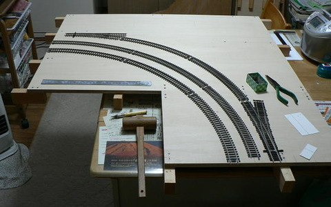 20110209:20110207:1(1)(1)