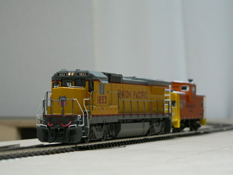 20061111:(1)