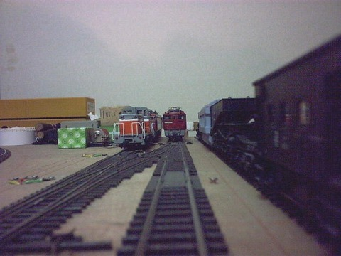 20081225:041226鉄道模型(1)