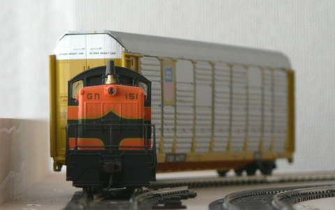 20061230: 001(1)(1)