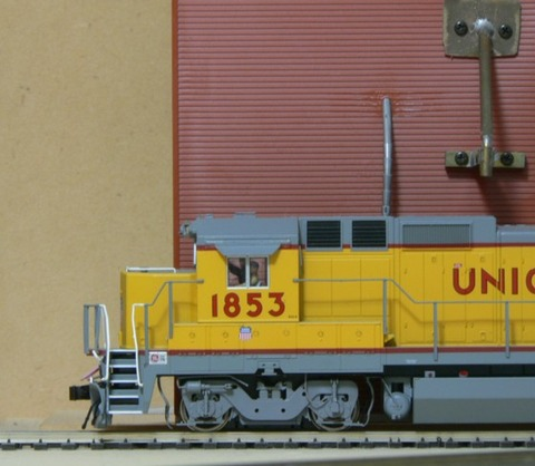 20121230:P1020878(1)(1)