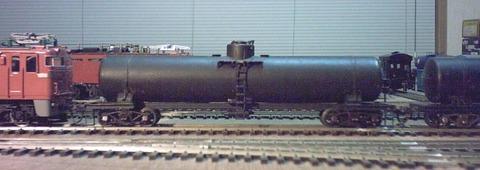 20081127:041029模型 009(1)(1)