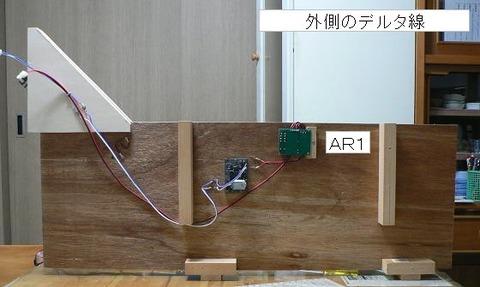 20110320:20110228:1(1)(1)