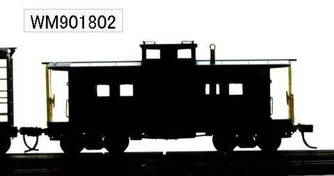 20120910:P1030002(2)(2)