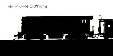 20111123:20111107:1 002(1)(1)