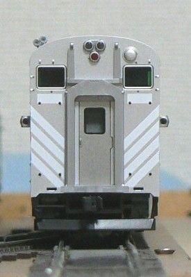 20070807:20070805:1(1)