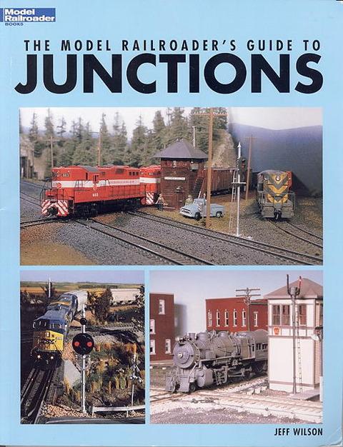20071010:鉄道102本・写真集 20060705(1)