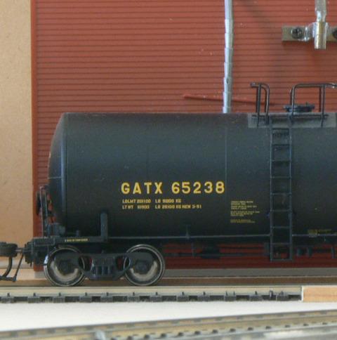 20121021:P1030005(1)