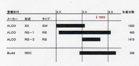 20170223:20170211:ALCO DL img179(1)1
