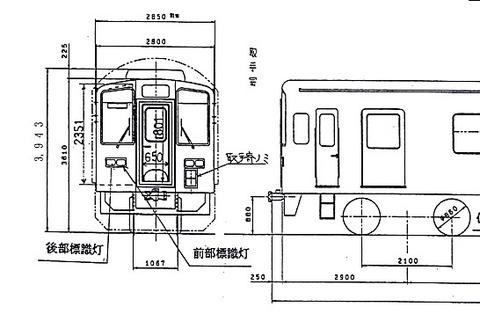 20080628:1 関東鉄道2200 100bpi