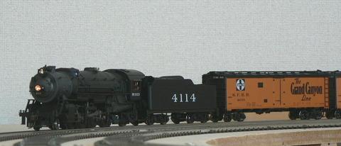 20070113:(1)(1)