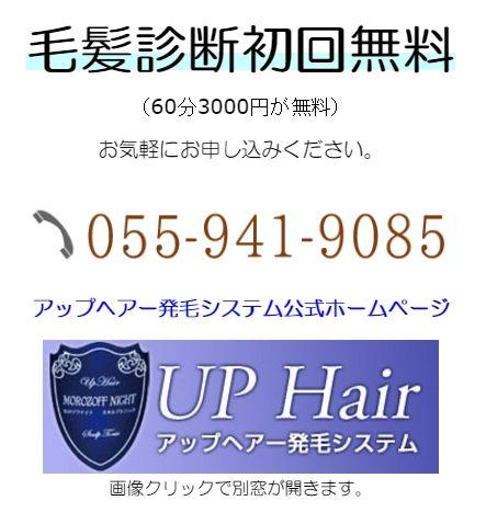 1480210131734