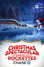 Christmas Specutacular