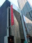 アメリカ工芸美術館