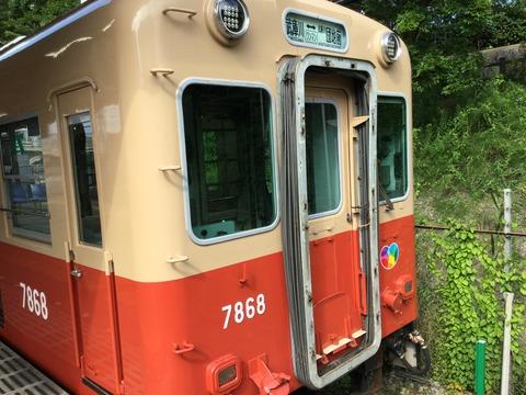 D375E9FA-48CF-40C7-B3BB-71631F5E6496