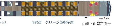 2E77584A-0B1A-464F-8E00-7C6E4CB63C7C