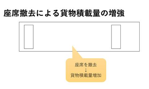 7C7753FE-5120-4DC9-AB3C-7466131A1CC7