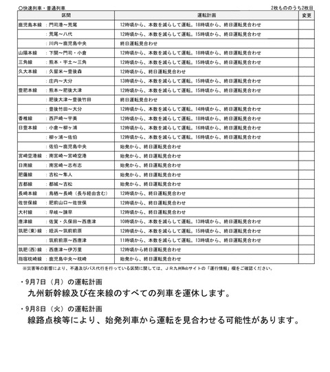 B71A6CF6-DC94-44A7-A5E3-4D0501CA906D