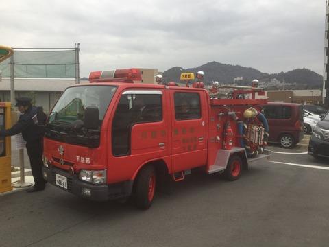 D63A1E47-84C7-4D25-BFDA-38512BAEB38B