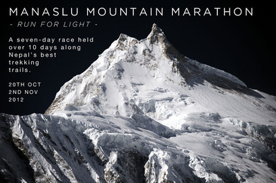 manaslu-marathon-run-for-light-pungyen-web-flyer-oleg-Bartunov