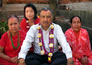 BhaiTika2007