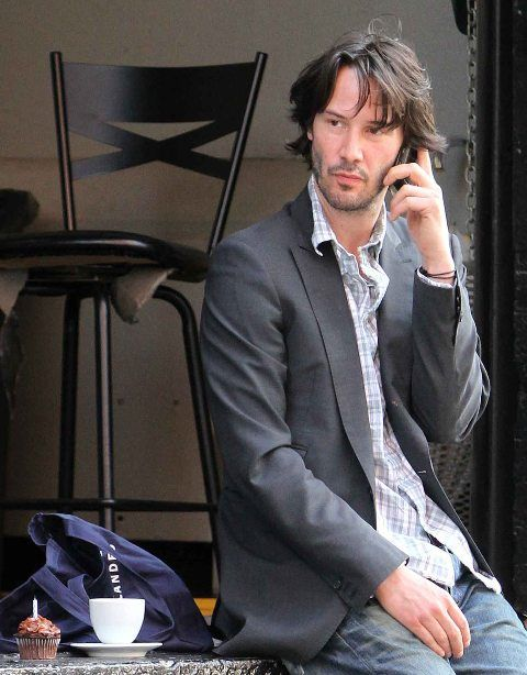 keanu%20birthday%2003sept10%2008