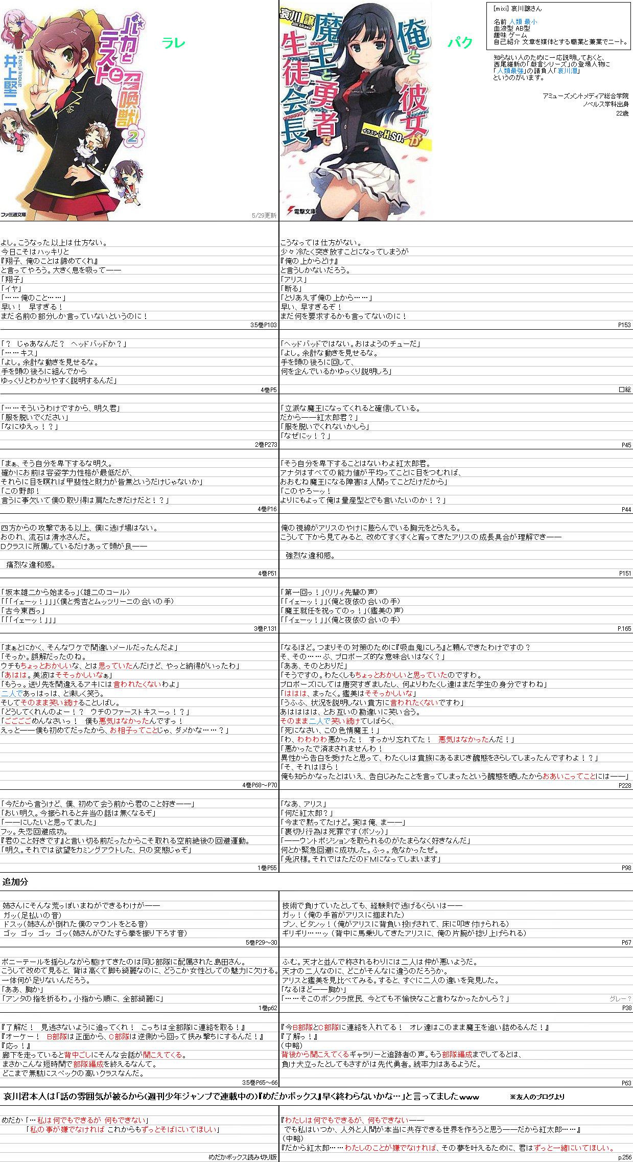 http://livedoor.blogimg.jp/upruyo/imgs/3/d/3db1d695.jpg
