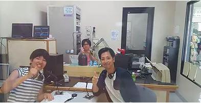 img-2016-radio02