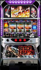 blacklagoon0