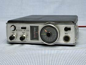 tr1200-1.jpg