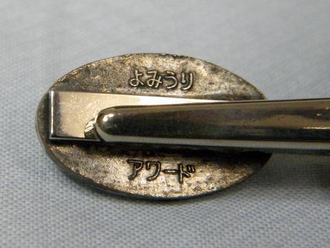 170222pin-2